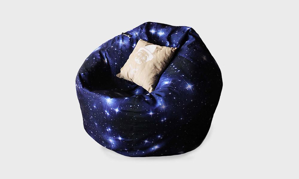 Balloon Star Galaxy Beanbag Pleisure Chair Furniture  : 150429120338balloon20galaxy20back20abuzoom from acommerce-livaza.mysirclo.com size 1000 x 600 jpeg 74kB