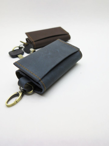 MODAK Key Chain Wallet image