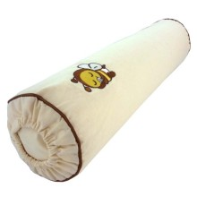 Baby bee Infant Bolster (R)