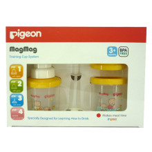 Pigeon Mag-Mag Training Cup System (R)