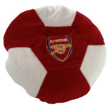 Babylonish1 Balmut BOLA - arsenal