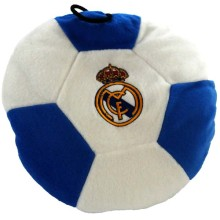 Babylonish1 Balmut BOLA - Real Madrid