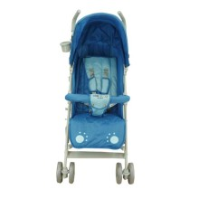 CREATIVE Stroller BS178 BREEZE - Blue