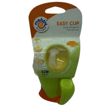 Mebby Easy Cup (9+)
