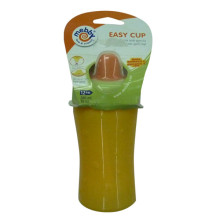 Mebby Easy Cup (12+)