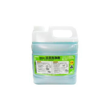 Power Quick (Pembersih Enzim 4000 ml)