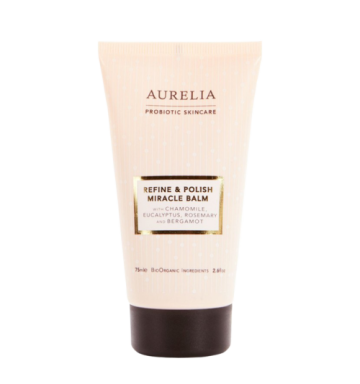 AURELIA Refine & Polish Miracle Balm (75ml) image