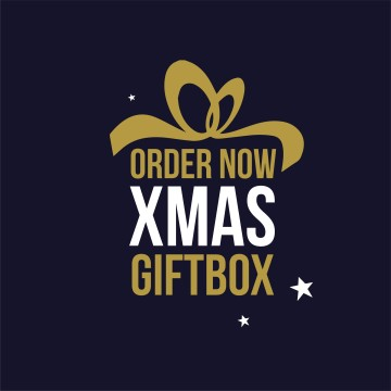 Xmas Giftbox Package image