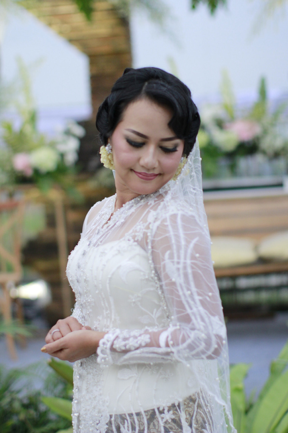 WEDDING RINI & KEITH 7
