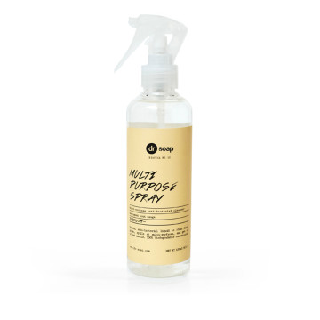 Multi-Purpose Spray 230ml image