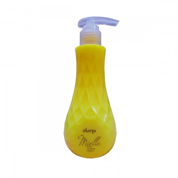 Elona Mielle ~ Honey Nourishing Shampoo