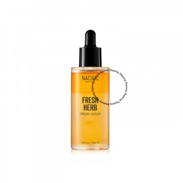 NASIFIC Fresh Herb Origin Serum