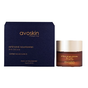 AVOSKIN Intensive Nourishing Eyecream