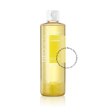 NEOGEN Real Flower Cleansing Water Callendula