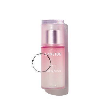 LANEIGE Clear-C Filling Serum