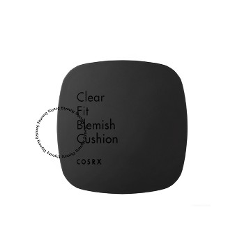 COSRX Clear Fit Blemish Cushion ( Variant )