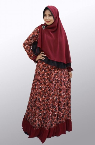 Syifa Dress image