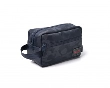 Bern Dopp Kit (Navy)