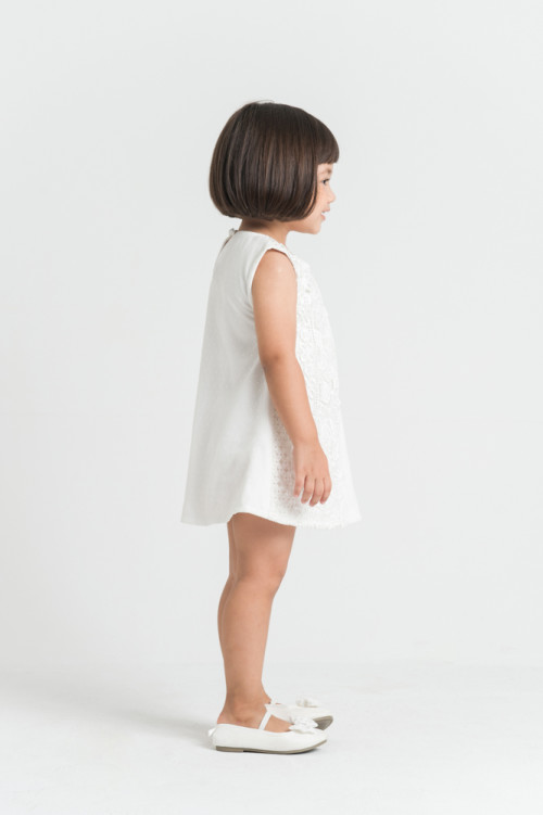 Miss Maisy Dress