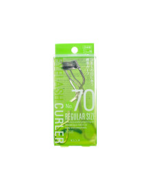 Regular Size 33mm Eyelash Curler No. 70
