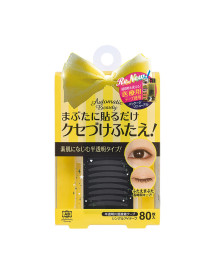 80 Pieces Eyelid Tape