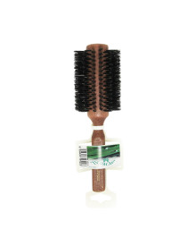 Hair Brush Giant Roller