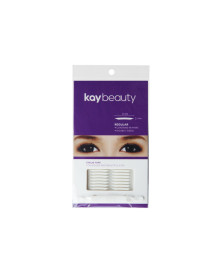 48 Pairs Double-Sided Eyelid Tape Regular