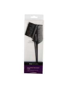 Colouring / Treatment Comb
