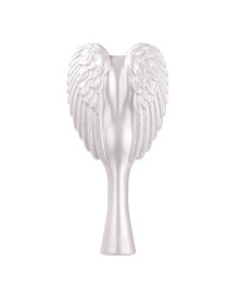Tangle Angel White