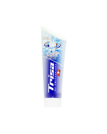 Cool & Fresh Toothpaste (Art. 4950)