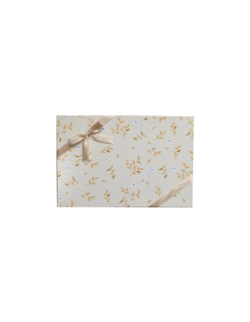 Golden Florals Gift Box image
