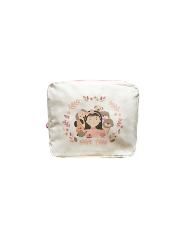Tea Time Pouch image