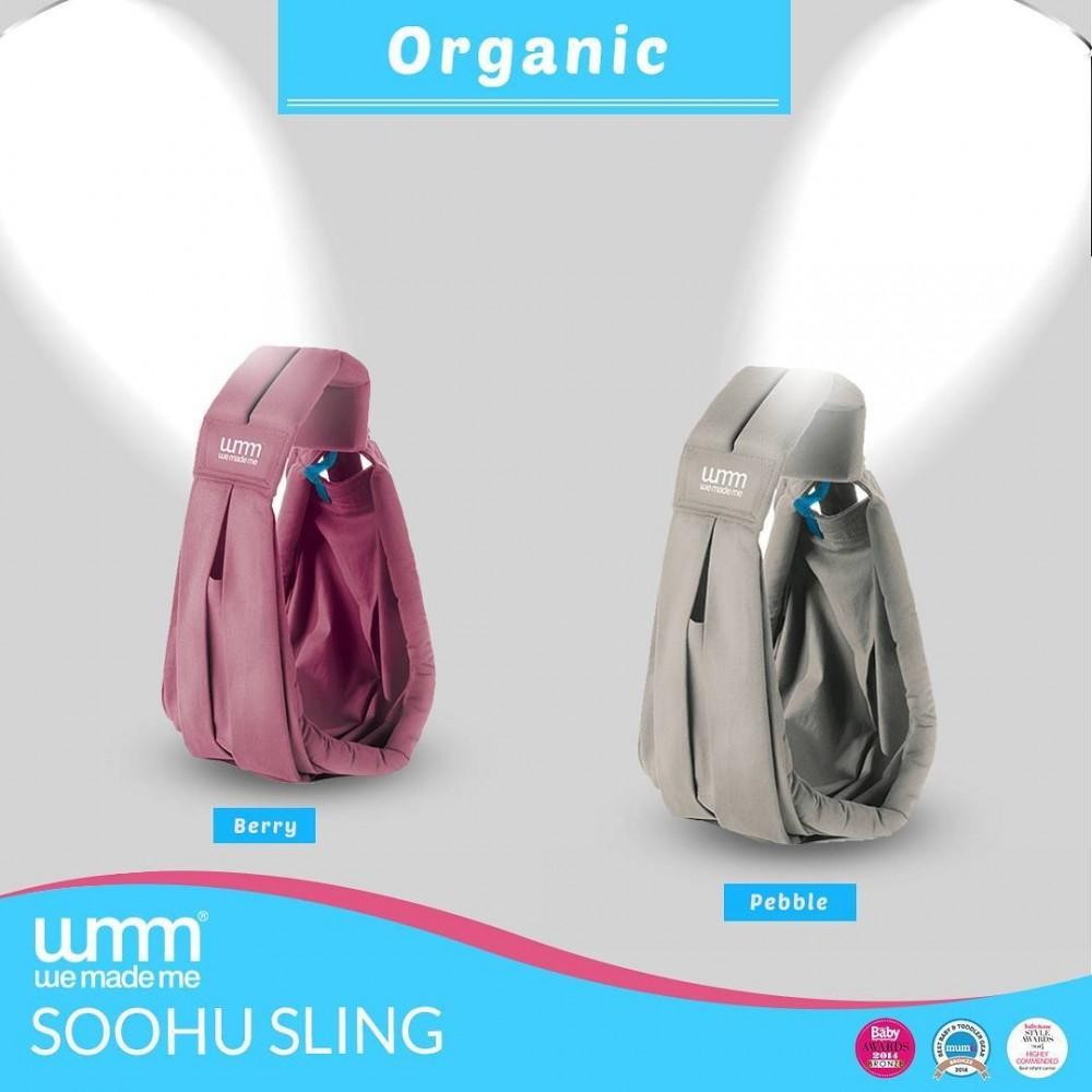 45b3c03f919 We Made Me Soohu Sling Classic Organic