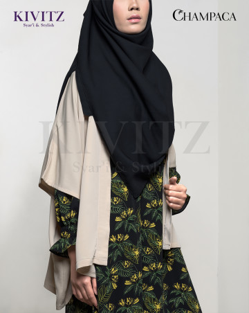 ANEUK OUTER (Beige) image