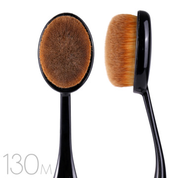 OVAL BRUSH - M image