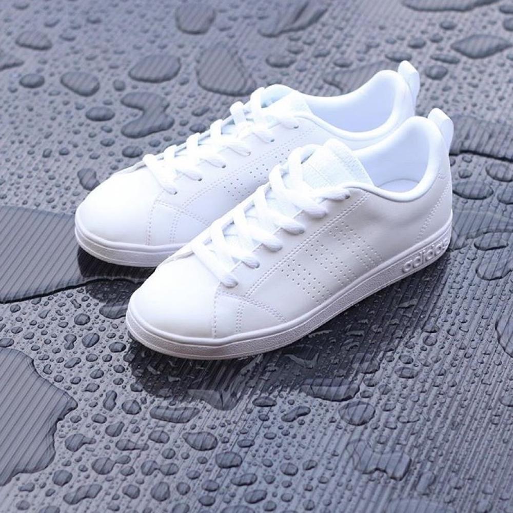 Adidas Xyz Shoes