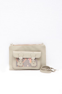 Asuka Bag Grey