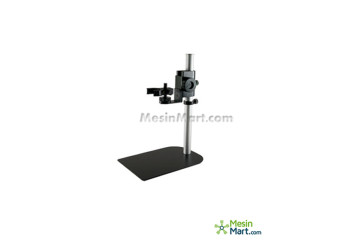 Precision Tabletop Stand for Digital Microscope/ Mikroskop DINOLITE MS35B image