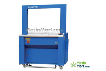 Automatic Strapping Machine AP-8060 POWERPACK image