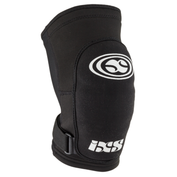 IXS FLOW KNEE PAD image