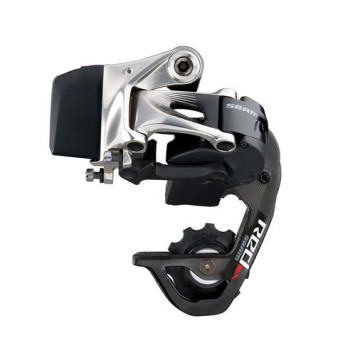 SRAM ETAP RED RD MEDIUM CAGE 11SPD MAX 32T image