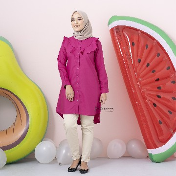 DWYN TUNIK - LOVELY