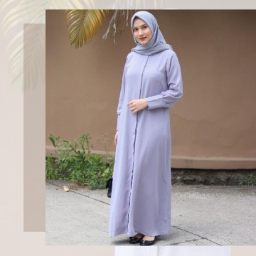 DAWY DRESS X DWIHANDA - SEKALA