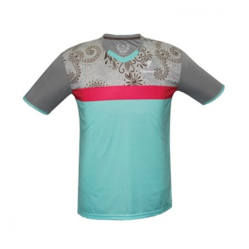 Baju Flypower Merapi (Ladies) image