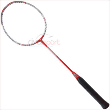 Raket Flypower Training Racket 170 image