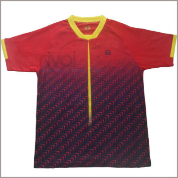 Baju RSCP 3125 (Red) image