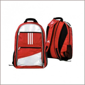 Tas Ransel Adidas Club Line Technical image