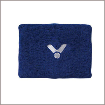 Wrist Band Victor SP123F (Blue) image