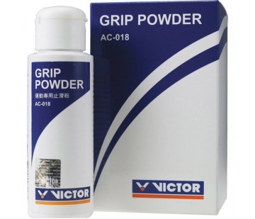 GRIP POWDER VICTOR  AC 018 image