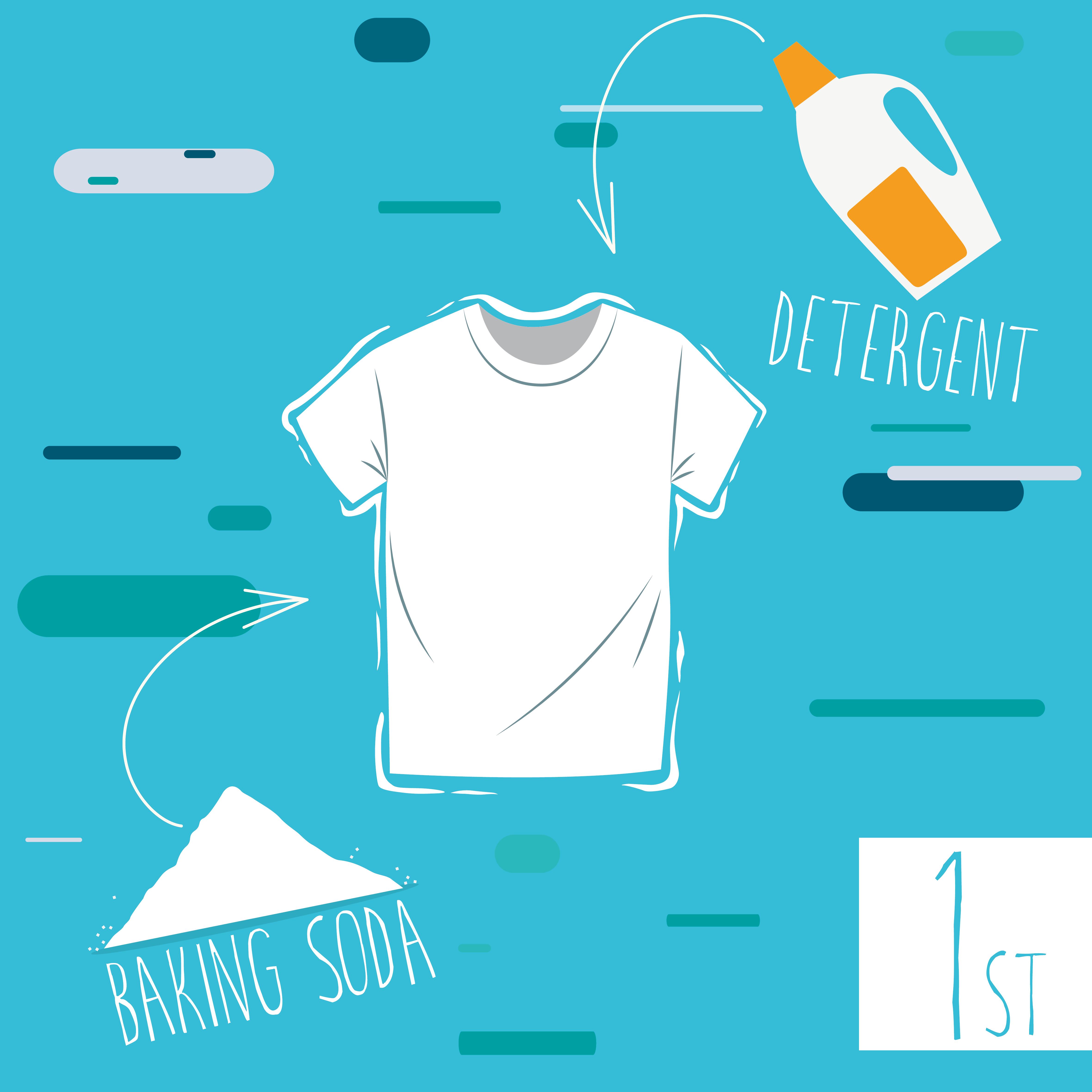 Black t shirt tambah lagi - Jika Akan Memulai Mencuci Tshirt Band Diharapkan Agar Memisahkan Tshirt Yang Gelap Dan Terang Tshirt Hitam Putih Berwarna Terang Dan Berwarna Gelap